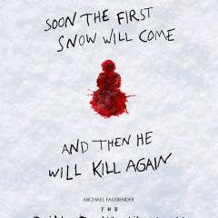 Pierwszy śnieg – recenzja