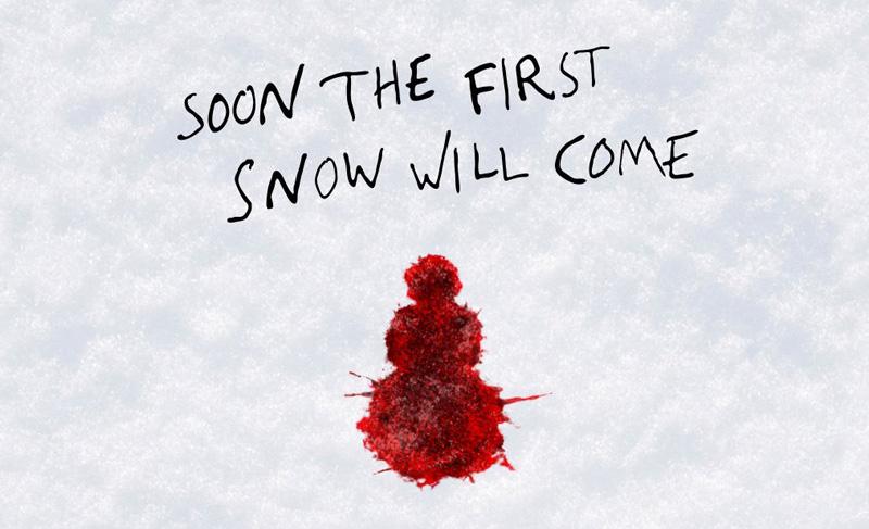 Pierwszy śnieg - recenzja1