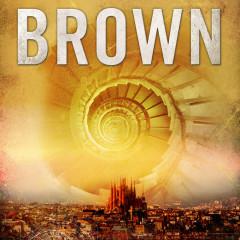 Dan Brown – Początek – recenzja