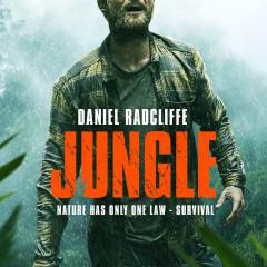 Jungle – recenzja