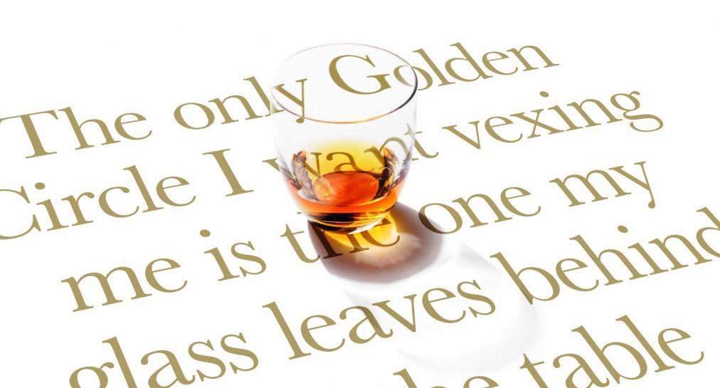 Kingsman: Złoty krąg - recenzja