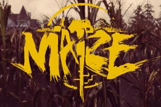 Maize – recenzja