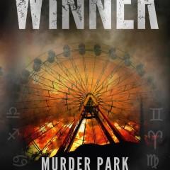 Jonas Winner – Park morderców – recenzja