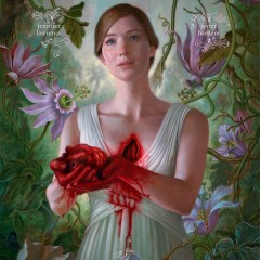 Mother – recenzja