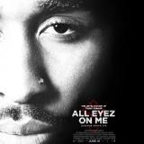 All eyez on me – recenzja