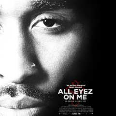 All eyez on me – recenzja
