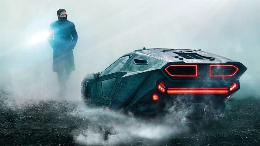 Blade Runner 2049 - recenzja1