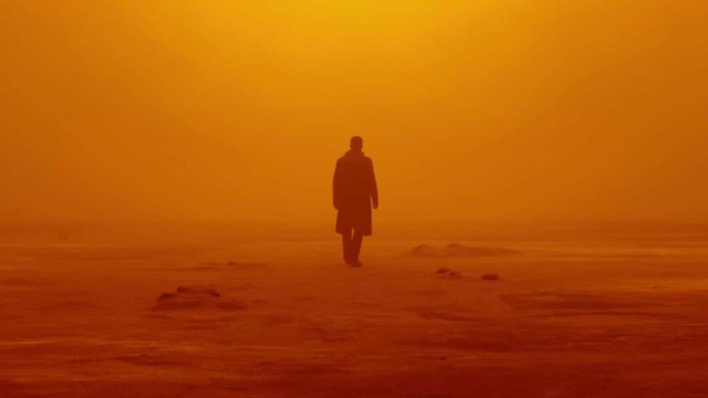 Blade Runner 2049 - recenzja2