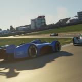 Gran Turismo Sport – recenzja