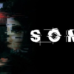 SOMA – recenzja