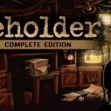 Beholder Complete Edition – recenzja