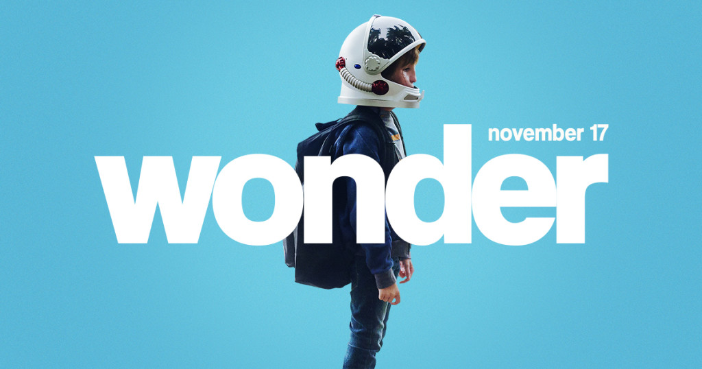 Wonder - recenzja1