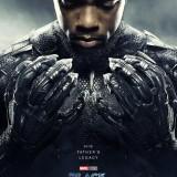 Black Panther – recenzja