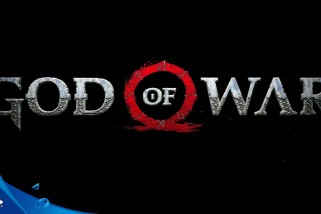 God of War PS4 – recenzja