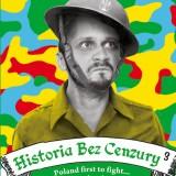 Wojciech Drewniak – Historia bez cenzury 3 – recenzja