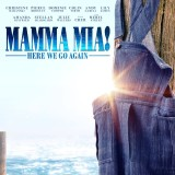 Mamma mia 2 – recenzja