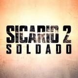 Sicario 2: Soldado – recenzja