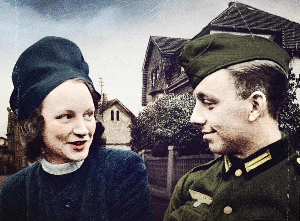 Justyna Wydra - Zaniemówienie - recenzja