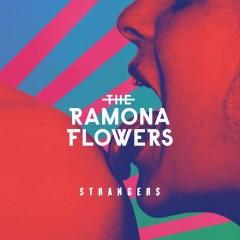 The Ramona Flowers – Strangers – recenzja