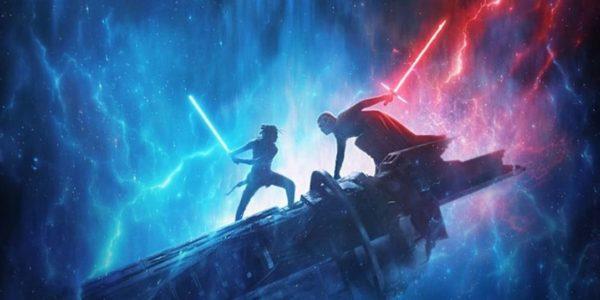Gwiezdne wojny: Skywalker. Odrodzenie - recenzja
